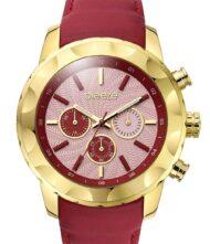 Γυναικείο ρολόι BREEZE Midtown 110261.5