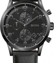 Ανδρικό ρολόι Hugo Boss Aeroliner 1512567