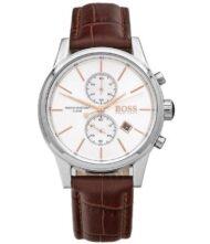 Ανδρικό ρολόι Hugo Boss Jet 1513280