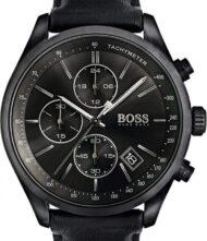 Ανδρικό ρολόι Hugo Boss Grand Prix 1513474