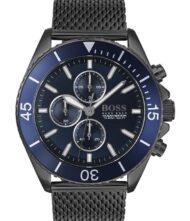 Ανδρικό ρολόι Hugo Boss Ocean Edition 1513702
