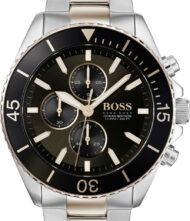 Ανδρικό ρολόι Hugo Boss Ocean Edition 1513705