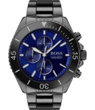 Ανδρικό ρολόι Hugo Boss Ocean Edition 1513743