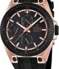 Ανδρικό ρολόι FESTINA F16835