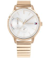 Γυναικείο ρολόι Tommy Hilfiger Brooke 1782021