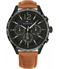 Ανδρικό ρολόι Tommy Hilfiger Gavin 1791470