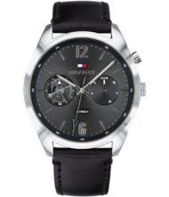 Ανδρικό ρολόι Tommy Hilfiger Deacan 1791548