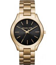 Γυναικείο ρολόι Michael Kors MK3478