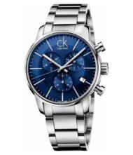 Ανδρικό ρολόι Calvin Klein K2G2714N