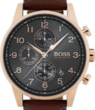 Hugo Boss Chronograph 1513496