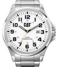 Ανδρικό ρολόι CATERPILLAR PU.141.11.211