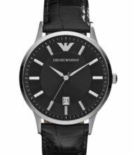 Ανδρικό Ρολόι Emporio Armani AR2411