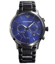 Ανδρικό Ρολόι Emporio Armani AR11348