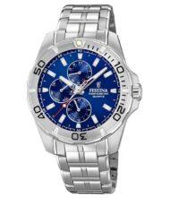 Ανδρικό ρολόι FESTINA F20445/2