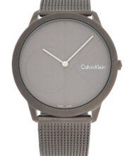 Ανδρικό ρολόι CALVIN KLEIN K3M517P4