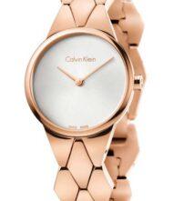 Γυναικείο ρολόι CALVIN KLEIN K6E23646