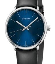 Ανδρικό Ρολόι CALVIN KLEIN K8M211CN