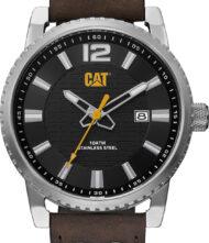 Ανδρικό ρολόι CATERPILLAR NP.141.35.132
