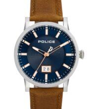 Αντρικό Ρολόι Police PL15404JS/03