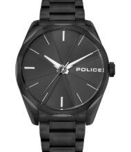Αντρικό Ρολόι Police PL15712JSB/02