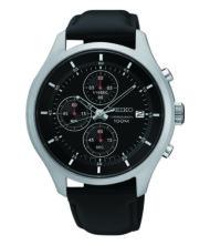 Ανδρικό ρολόι SEIKO SKS539P2