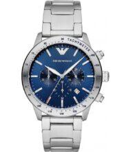 Ανδρικό Ρολόι Emporio Armani AR11306