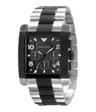 Ανδρικό Ρολόι Emporio Armani AR5842