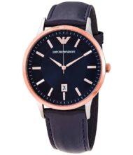 Ανδρικό Ρολόι Emporio Armani AR11188