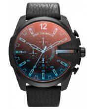 Ανδρικό ρολόι Diesel Mega Chief DZ4323