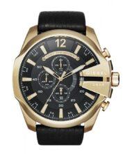 Ανδρικό ρολόι Diesel Mega Chief DZ4344