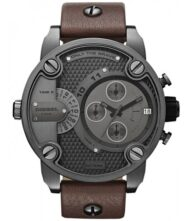 Ανδρικό ρολόι Diesel Mega Chief DZ7258