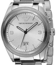 Ανδρικό Ρολόι Emporio Armani AR5894