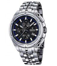 Ανδρικό ρολόι FESTINA F16881