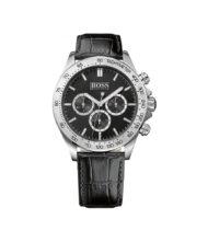 Hugo Boss Chronograph 1513178