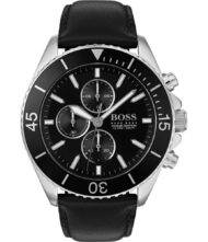 Hugo Boss Ocean Edition Chronograph 1513697
