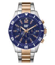 Ανδρικό ρολόι CATERPILLAR PX.189.19.639T