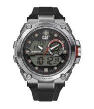 Ανδρικό ρολόι CATERPILLAR MB.155.21.138