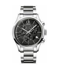 Ανδρικό ρολόι Calvin Klein K2H27104