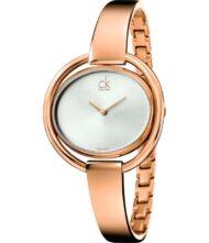 Γυναικείο ρολόι Calvin Klein K4F2N616
