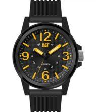 Ανδρικό ρολόι CATERPILLAR LF.111.21.137