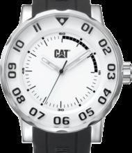 Ανδρικό ρολόι CATERPILLAR NM.141.21.212