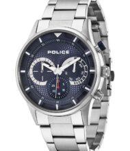 Αντρικό Ρολόι Police PL14383JS/03M