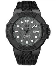 Ανδρικό ρολόι CATERPILLAR SF.151.65.515
