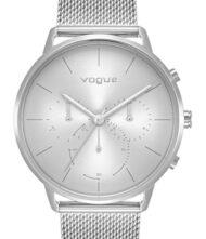 Γυναικείο ρολόι VOGUE LA Multifunction 551082