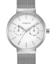 Γυναικείο ρολόι VOGUE Domino 813981