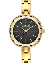 Γυναικείο ρολόι VOGUE Bolero 814142