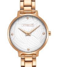 Γυναικείο ρολόι VOGUE Romantic 814251
