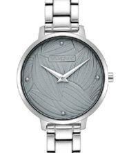 Γυναικείο ρολόι VOGUE Romantic 814281