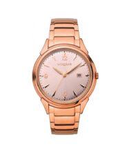 Γυναικείο ρολόι VOGUE Back To 50's 70301.6