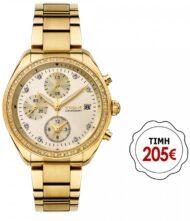 Γυναικείο ρολόι VOGUE Bellissima 70319.1